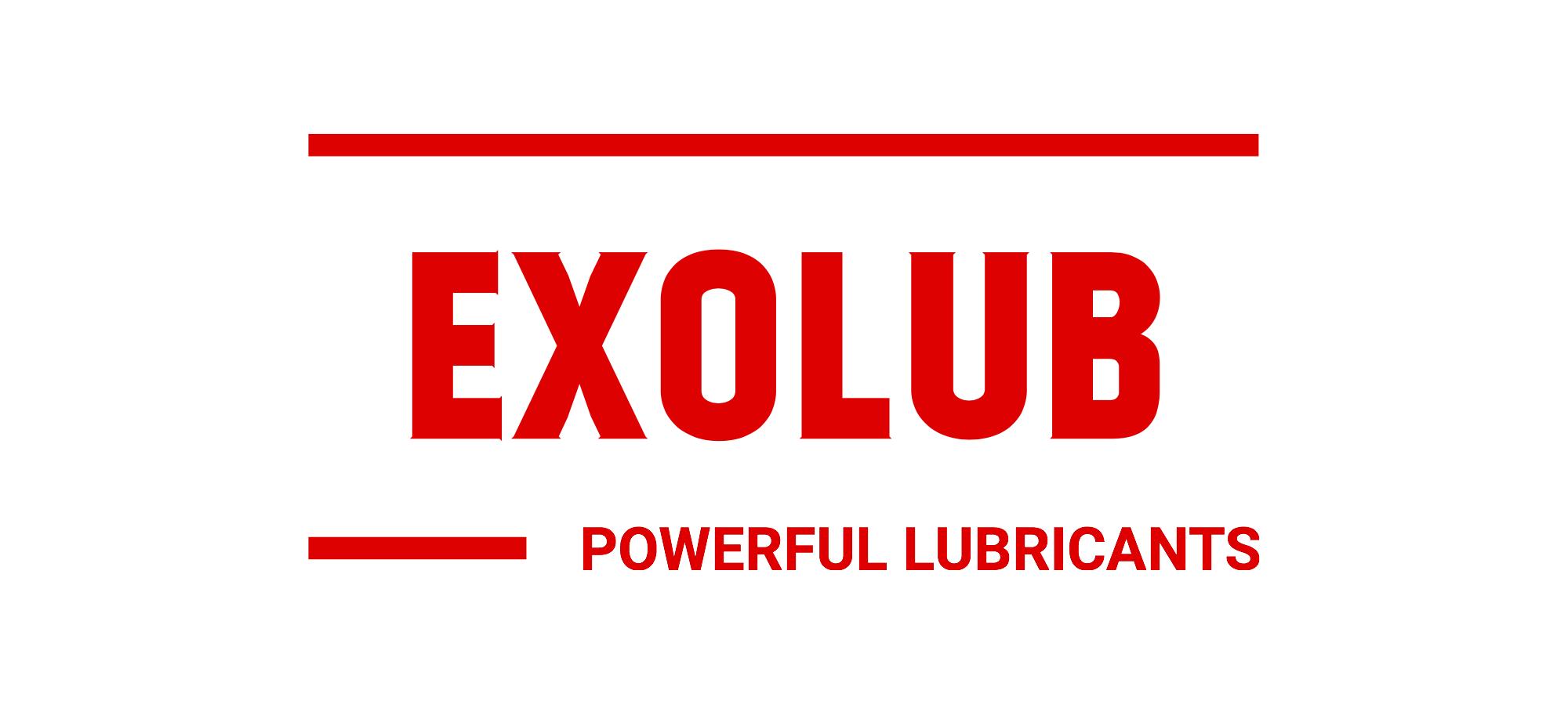 EXOLUB