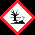 GHS09_aq-pollut-richtig