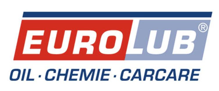 EUROLUB