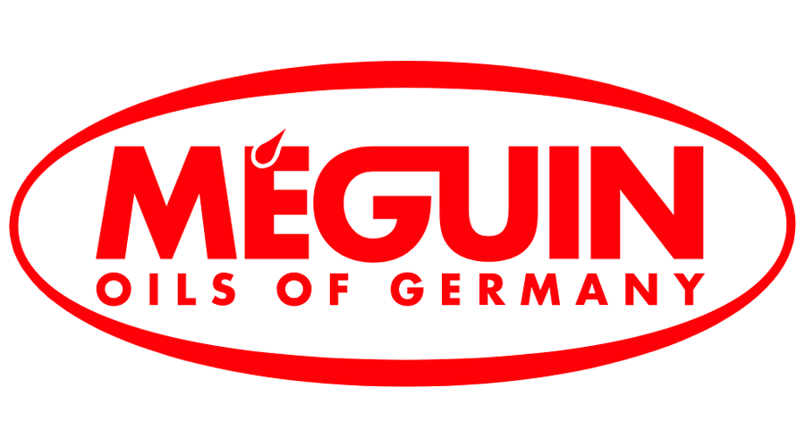 Meguin