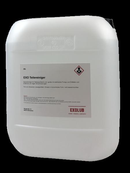 Teilereiniger (30 Liter Kanister)