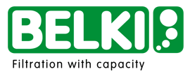 Belki Filtertechnik GmbH
